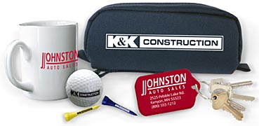 promotional item, giveaways, promotional poducts, promo items